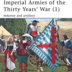 Focus: Warlord stock Osprey Books