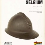 Bolt_Action_Belgian_army_list