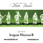 WG7-FIW-56-Iroquois-Warriors-B