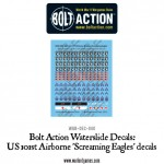 WGB-DEC-040-US-101stAirborne-decals
