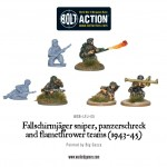 WGB-LFJ-05-FJ-Weapon-teams-a