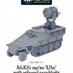 WGB-WM-150-SdKfz-251-20-Uhu-a