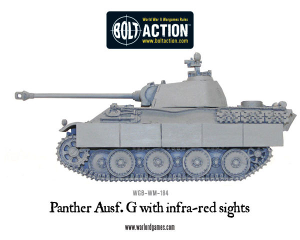 WGB-WM-184-Panther-G-with-IR-sight-c