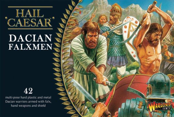 WGH-CE-09-Dacian-Falxmen-a