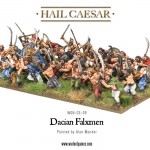 WGH-CE-09-Dacian-Falxmen-b
