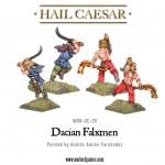 WGH-CE-09-Dacian-Falxmen-c