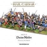 WGH-CE-10-Dacian-Nobles-b