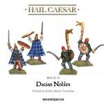 WGH-CE-10-Dacian-Nobles-c