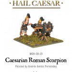 WGH-CR-23-Caesarian-Roman-Scorpion-a
