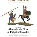 WGH-MC-23-Alexander+Philip-a