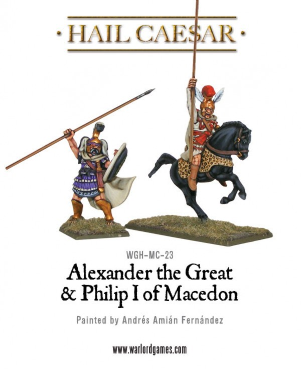 http://www.warlordgames.com/wp-content/uploads/2013/03/WGH-MC-23-Alexander+Philip-a-600x735.jpg