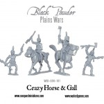 WGI-500-101-Crazy-Horse-Gall