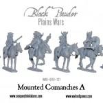 WGI-500-121-Mounted-Comanches-A