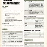 bolt_action_reference_french