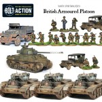 British-Armoured-Platoon