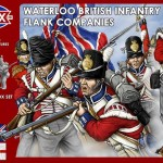 VX0003-victrix-british-waterloo-flank-company