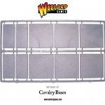 WG-BASE-02-Cavalry-bases
