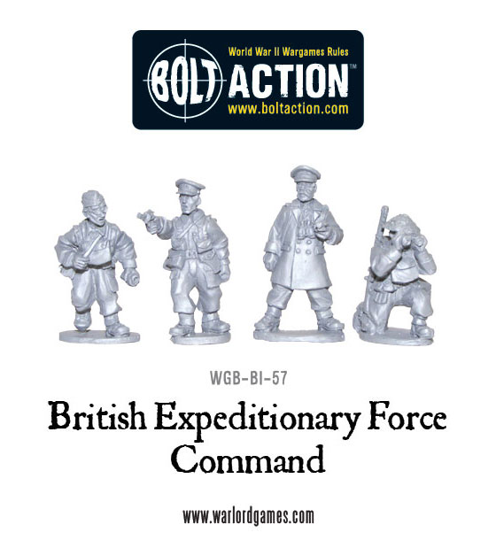 http://www.warlordgames.com/wp-content/uploads/2013/04/WGB-BI-58-BEF-Command-a.jpg
