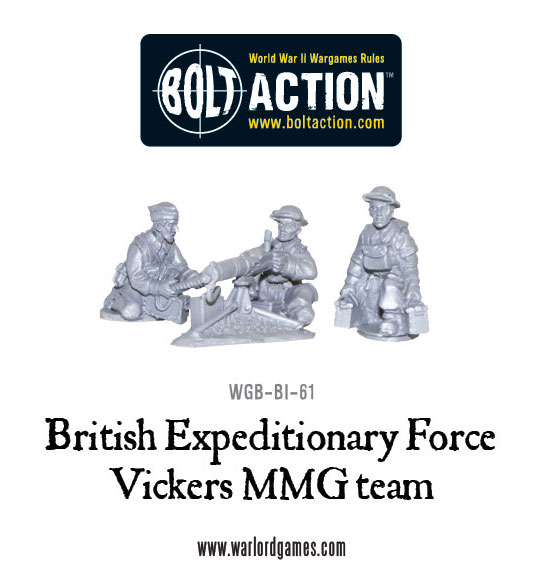 http://www.warlordgames.com/wp-content/uploads/2013/04/WGB-BI-61-BEF-Vickers-MMG-a.jpg
