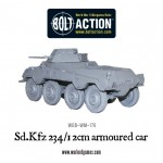 WGB-WM-176-SdKfz-234-1-Armoured-car-d