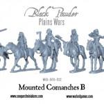 WGI-500-022-Mounted-Comanches-B-a