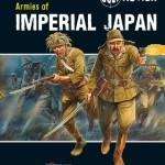 armies-of-imprial-japan