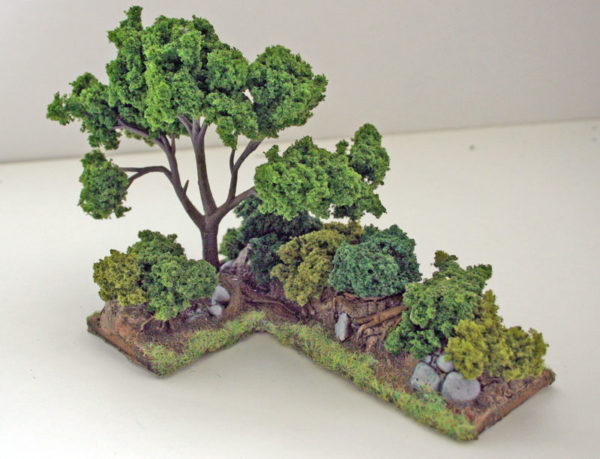 http://www.warlordgames.com/wp-content/uploads/2013/04/bocage-corner-1-600x459.jpg