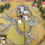 Bolt Action Tournaments!