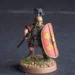caesarian-7-legionary