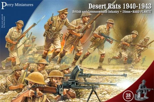 desert_rats