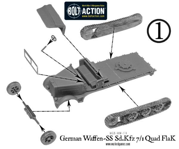 sdkfz7-1-1ss