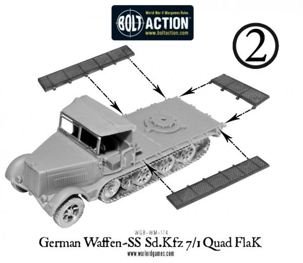 sdkfz7-1-2ss