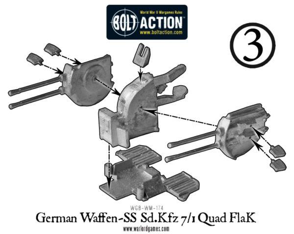 sdkfz7-1-3ss