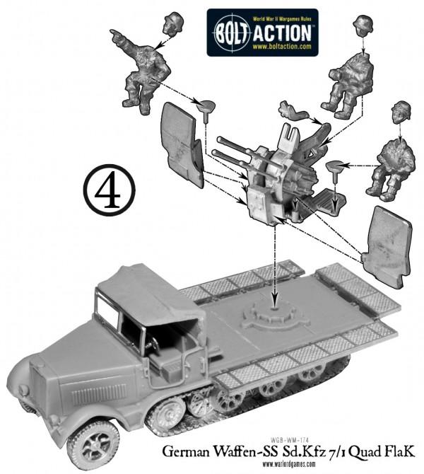 sdkfz7-1-4SS