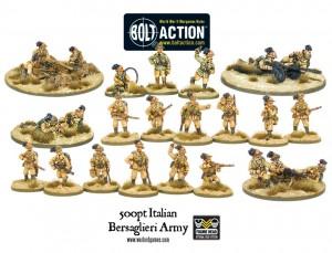 500pt-Bersaglieri-army_1024x1024