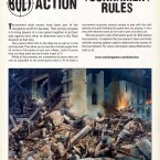 Bolt Action Tournament PDF
