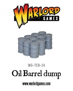 WG-TER-24-Oil-Barrels-a