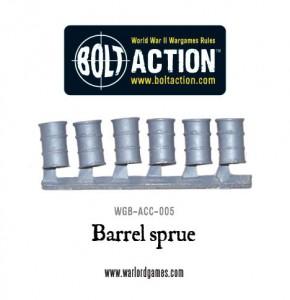 WGB-ACC-005-Barrel-Sprue