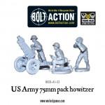 WGB-AI-33-US-75mm-Pack-Howitzer-b