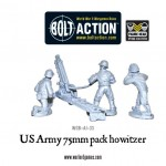 WGB-AI-33-US-75mm-Pack-Howitzer-c