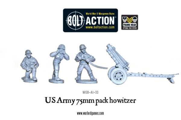 WGB-AI-33-US-75mm-Pack-Howitzer-d