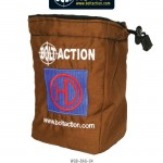 WGB-BAG-04-Brit-51st-Highand-Div-Dice-Bag