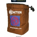 New: British 51st Highlander Division Dice Bag & Dice