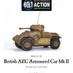 WGB-BI-100-AEC-II-c
