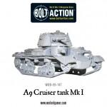 WGB-BI-147-A9-Mk1-a