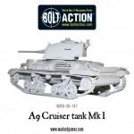 WGB-BI-147-A9-Mk1-c
