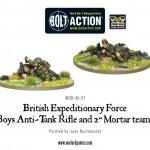 WGB-BI-57-BEF-Boys-ATR-+-2inch-mortar-a