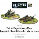 WGB-BI-57-BEF-Boys-ATR-+-2inch-mortar-b