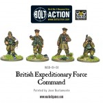 WGB-BI-58-BEF-Command-a
