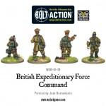 WGB-BI-58-BEF-Command-b